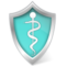 health-care-shield-icon