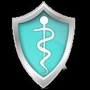health-care-shield-icon