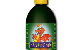 phytochik