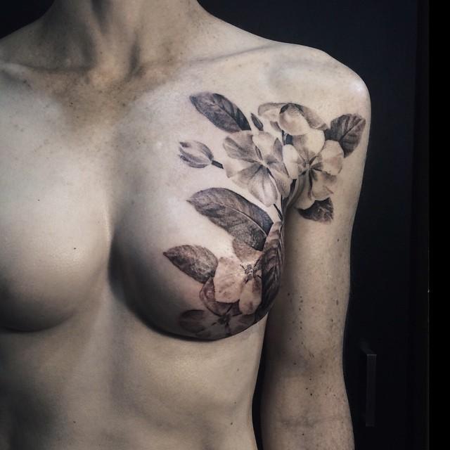 tetovani2