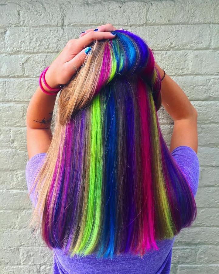 vlasy4