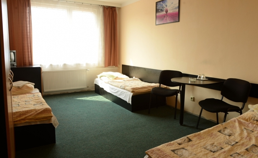 hotel_pisek