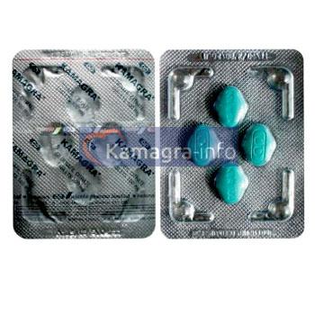 kamagra_100_mg