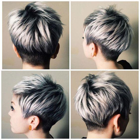 kratke_vlasy