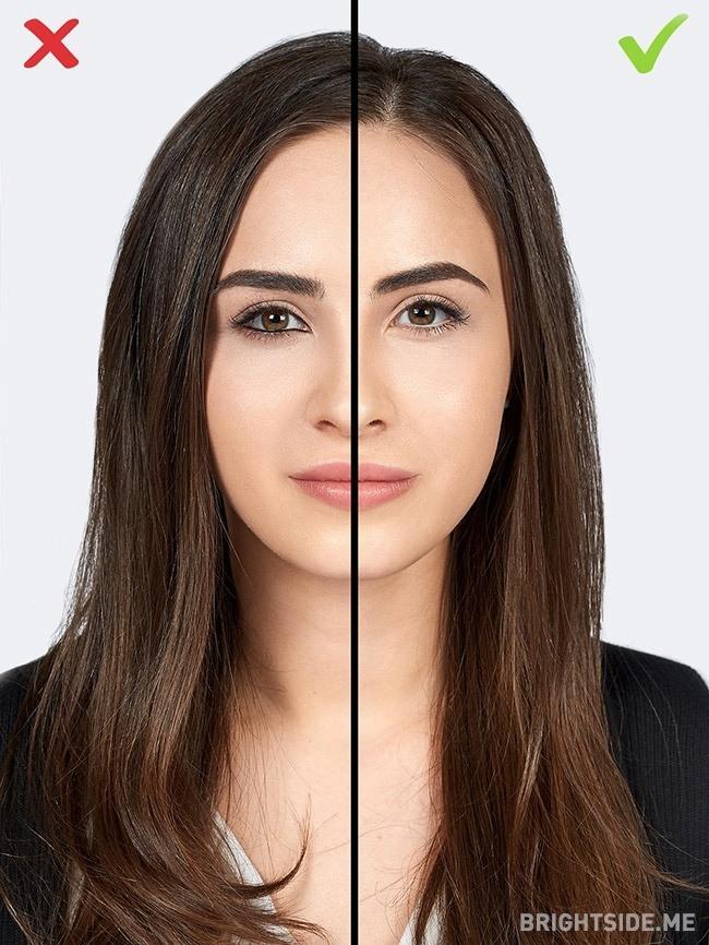 makeup6