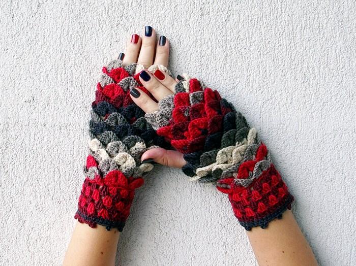rukavice2