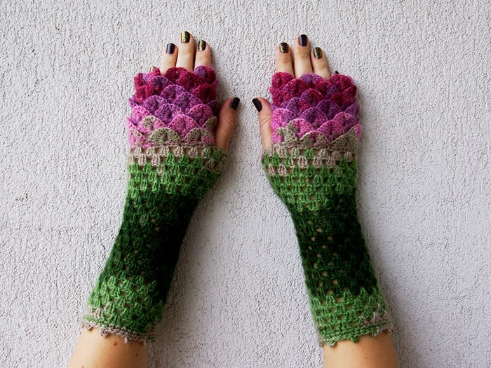 rukavice4