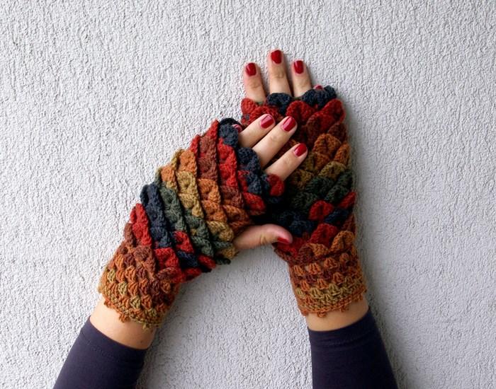rukavice6