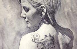 tetovani