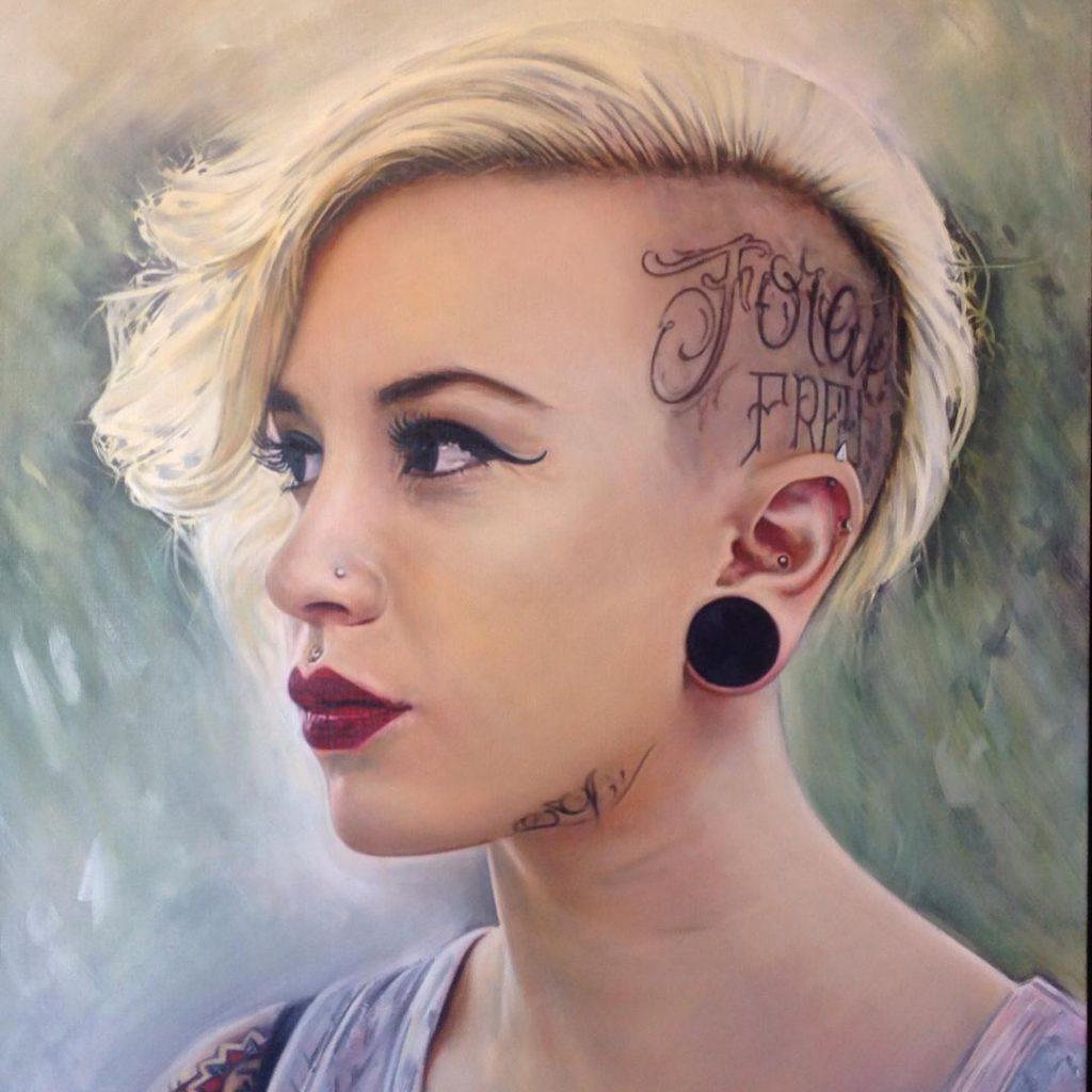 tetovani7