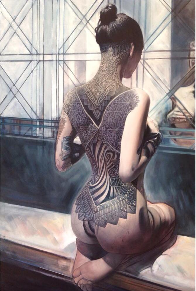 tetovani9