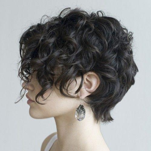 vlasy2