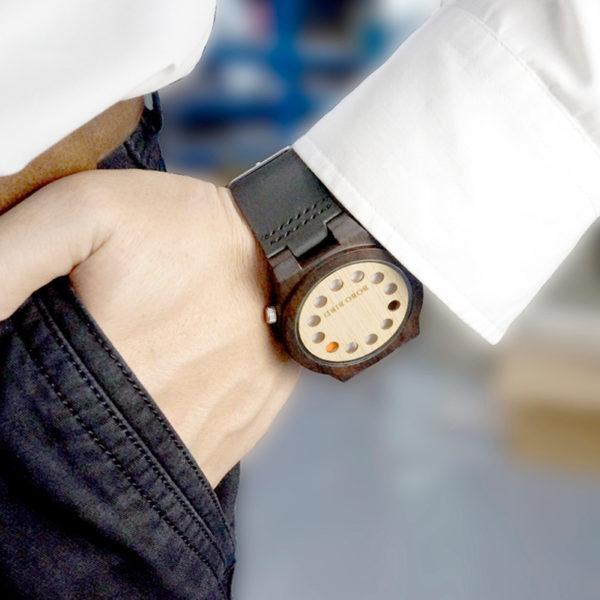 Dřevěné-hodinky-BOBO-BIRD-F06-12-s-logem-04-600x600
