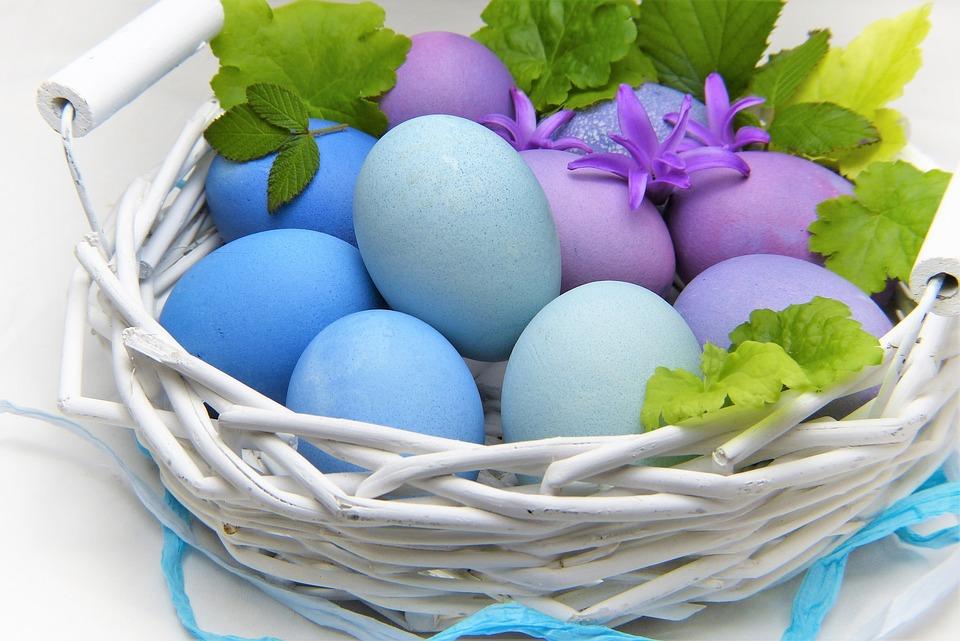 barveni_velikonocnich_vajec