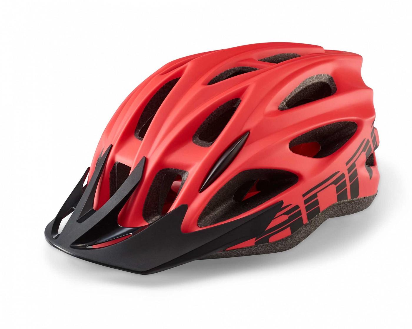 cyklisticka_helma