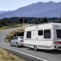 pujcovna karavanu