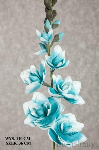 umele_kvetiny