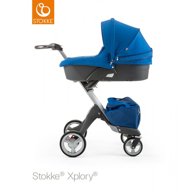 stokke-xplory-cobalt-blue (1)