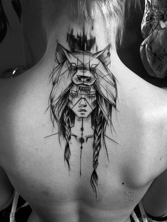 originalni_tetovani2