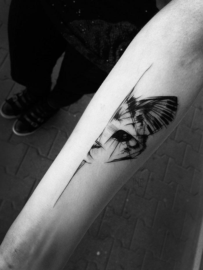originalni_tetovani6