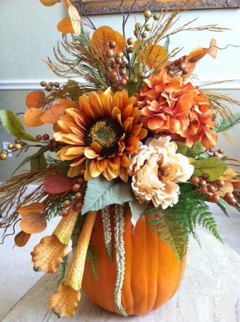 podzimni_dekorace2