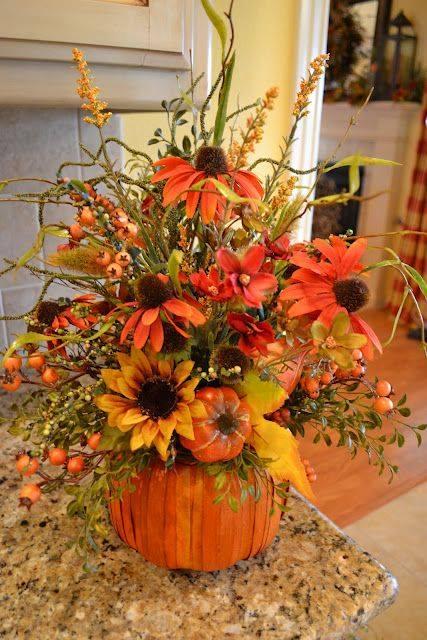 podzimni_dekorace3