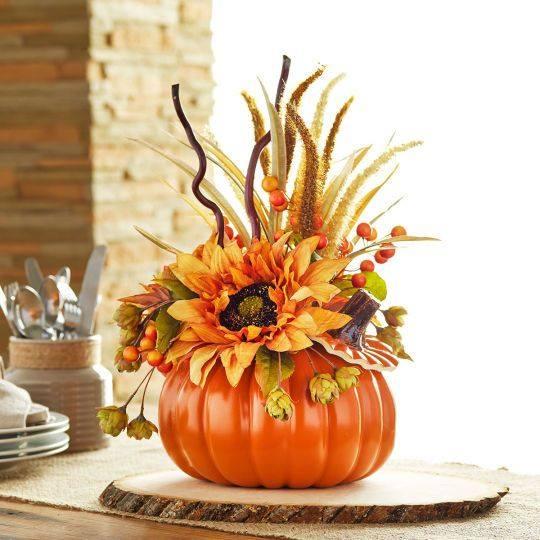 podzimni_dekorace5