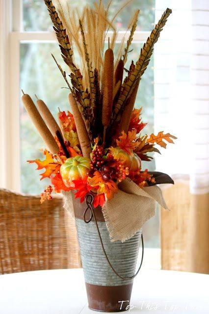 podzimni_dekorace6