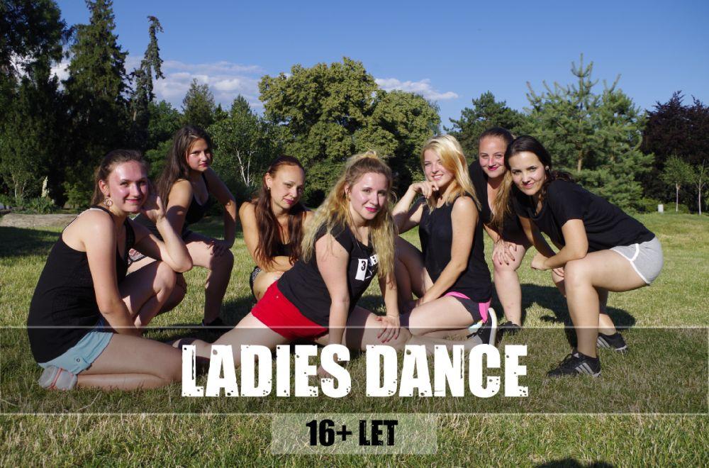 331_Ladies-Dance