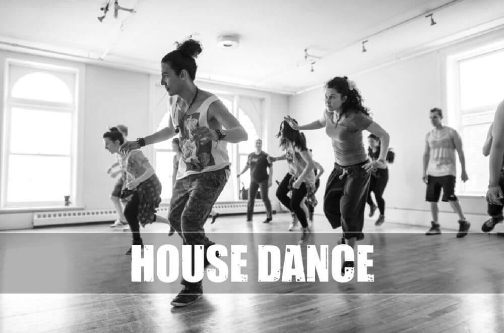 house_dance-1