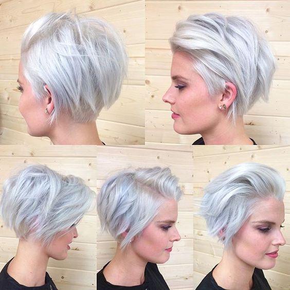 kratke_vlasy7