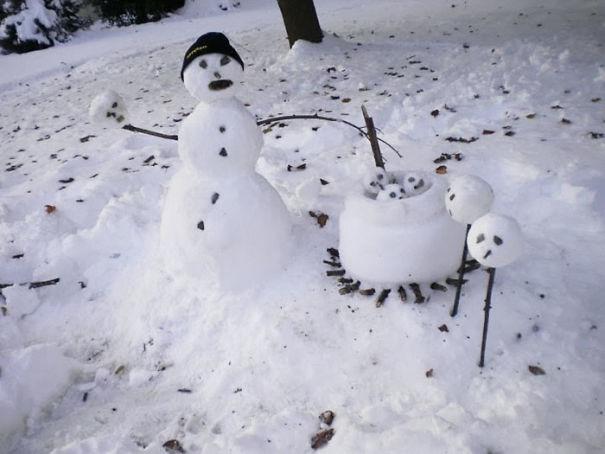 snehulak3