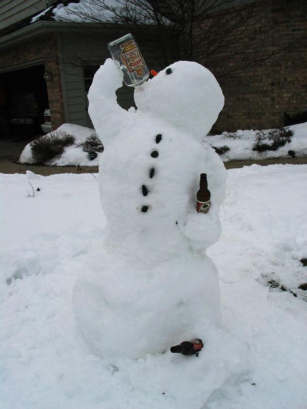 snehulak4