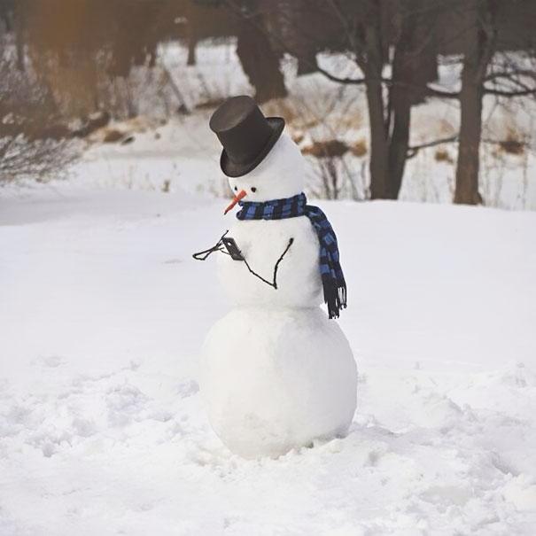 snehulak5