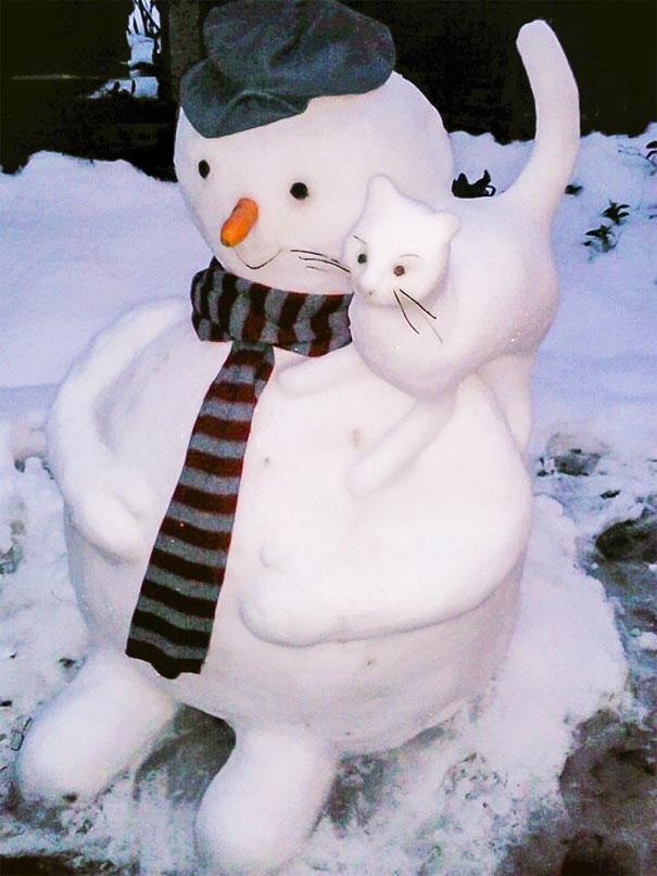 snehulak6