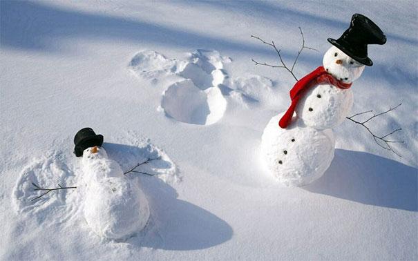 snehulak7