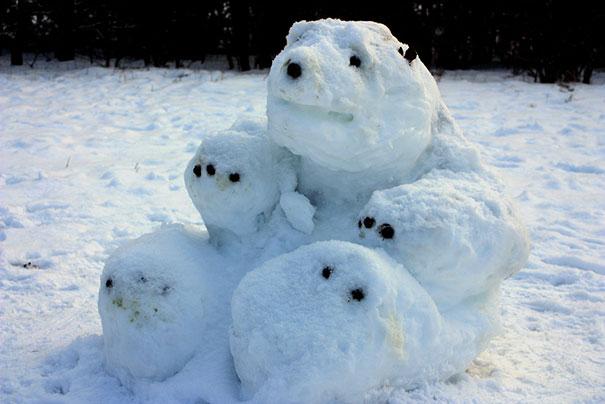 snehulak9