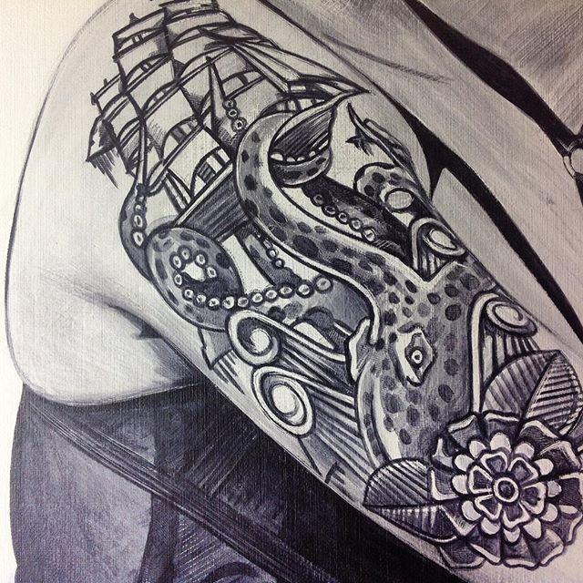 tetovani5