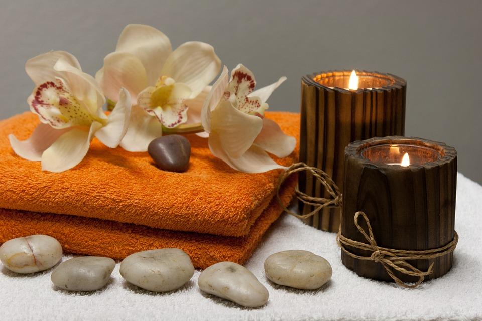wellness-589771_960_720