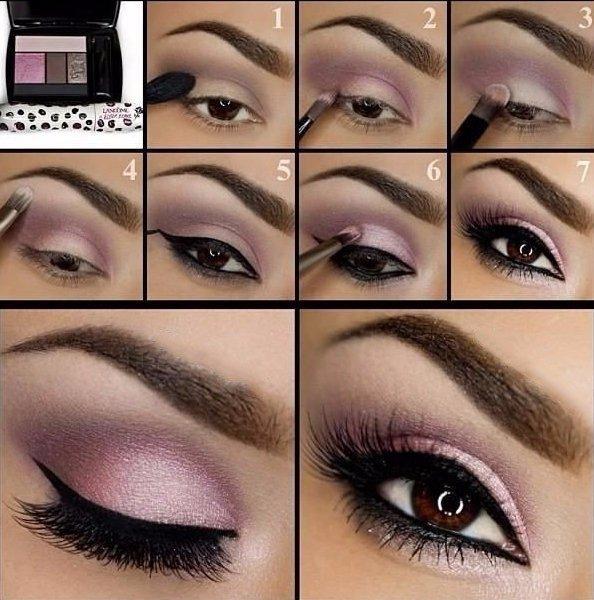 make_up4