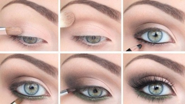 make_up5