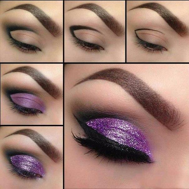 make_up6