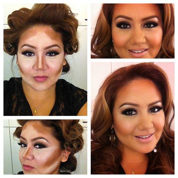make-up4