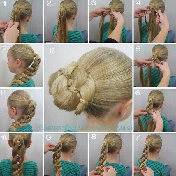 vlasy_detske
