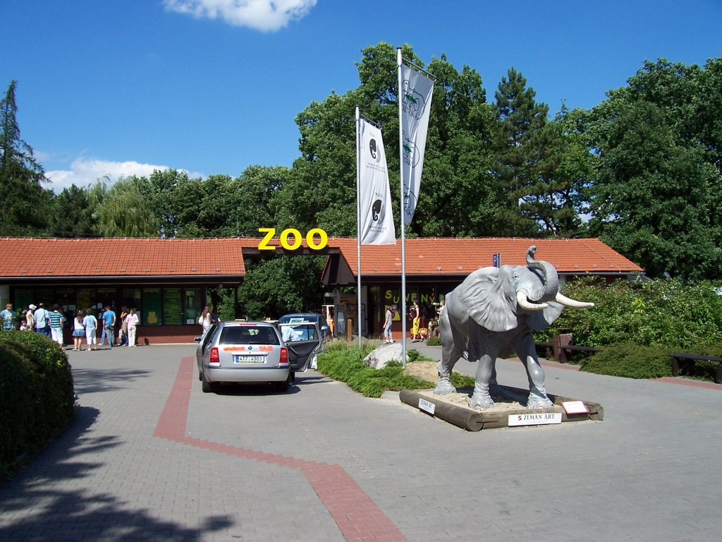 zoo_ostrava
