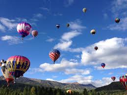 lety_balonem